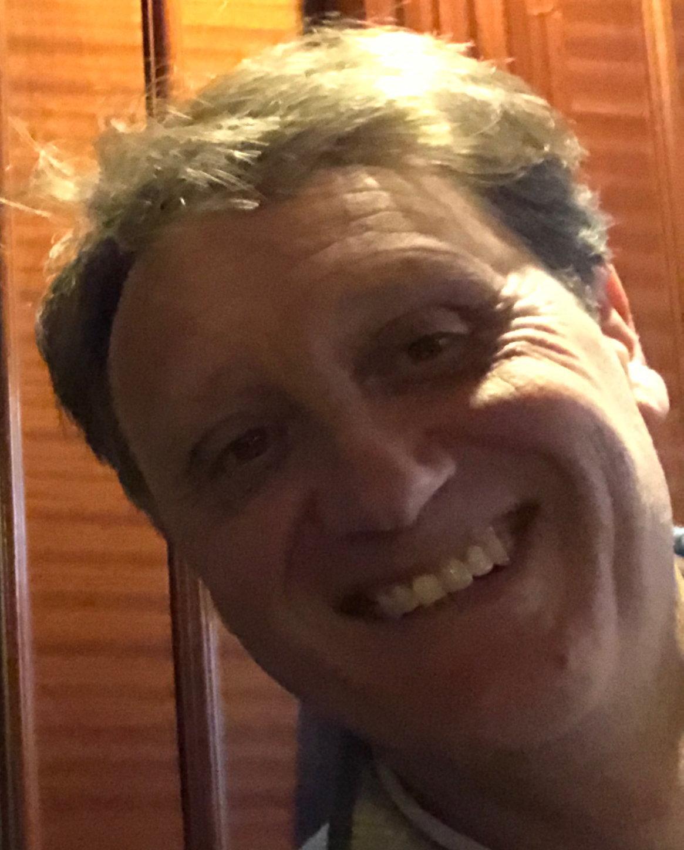 Renato Medici